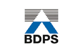 Ken-Ryan-Consulting-Member-of-BDPS