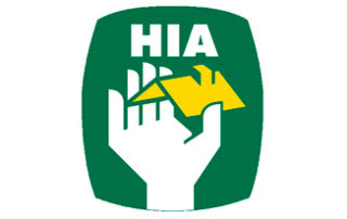 Ken-Ryan-Consulting-Member-of-HIA