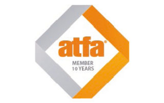 Ken-Ryan-Consulting-Member-of-etfa